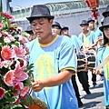 新竹勝母宮15週年遶境 (15).jpg