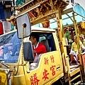 新竹勝母宮15週年遶境 (74).jpg