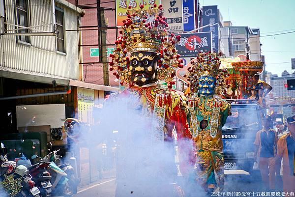 新竹勝母宮15週年遶境 (107).jpg