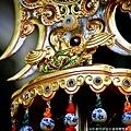 乙未年 新竹許家玄義會慶贊新竹勝母宮十五載圓慶遶境 (7).jpg