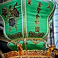 乙未年 新竹許家玄義會慶贊新竹勝母宮十五載圓慶遶境 (11).jpg