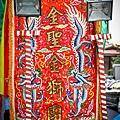 乙未年 新竹許家玄義會慶贊新竹勝母宮十五載圓慶遶境 (19).jpg