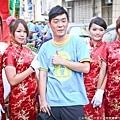乙未年 新竹許家玄義會慶贊新竹勝母宮十五載圓慶遶境 (50).jpg