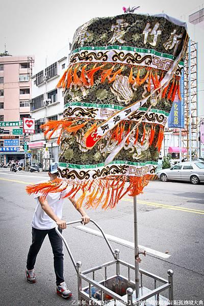 奉旨賑孤遶境大典 (199).jpg