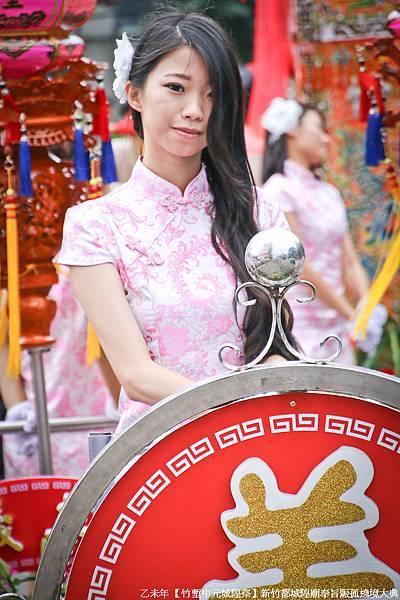 奉旨賑孤遶境大典 (313).jpg