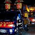 乙未年 新竹虎山里罟寮指澤宮夜巡遊庄慶典 (2).jpg