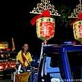 乙未年 新竹虎山里罟寮指澤宮夜巡遊庄慶典 (10).jpg