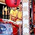 乙未年 新竹虎山里罟寮指澤宮夜巡遊庄慶典 (17).jpg