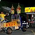 乙未年 新竹虎山里罟寮指澤宮夜巡遊庄慶典 (19).jpg