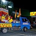 乙未年 新竹虎山里罟寮指澤宮夜巡遊庄慶典 (20).jpg