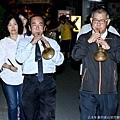 乙未年 新竹虎山里罟寮指澤宮夜巡遊庄慶典 (26).jpg