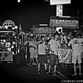 乙未年 新竹虎山里罟寮指澤宮夜巡遊庄慶典 (48).jpg