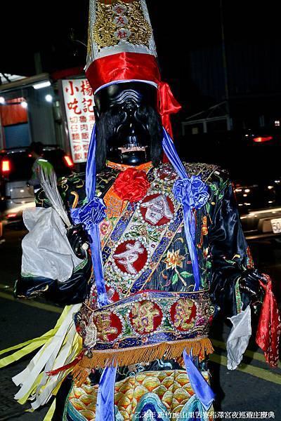 乙未年 新竹虎山里罟寮指澤宮夜巡遊庄慶典 (50).jpg