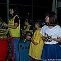 乙未年 新竹虎山里罟寮指澤宮夜巡遊庄慶典 (63).jpg