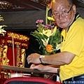 乙未年 新竹虎山里罟寮指澤宮夜巡遊庄慶典 (79).jpg