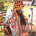 省城隍爺聖誕千秋暨慶祝臺灣光復七十週年遶境大典 (32).jpg