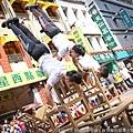 省城隍爺聖誕千秋暨慶祝臺灣光復七十週年遶境大典 (74).jpg