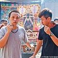 台中神岡順天宮敬福會來新竹樹林頭境福宮 (31).jpg