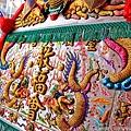 台中神岡順天宮敬福會來新竹樹林頭境福宮 (71).jpg