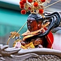 高雄大義宮往艋舺廣敬堂&艋舺代府殿 北巡交誼會香 (14).jpg