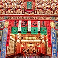 高雄大義宮往艋舺廣敬堂&艋舺代府殿 北巡交誼會香 (35).jpg
