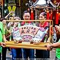 高雄大義宮往艋舺廣敬堂&艋舺代府殿 北巡交誼會香 (62).jpg