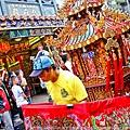高雄大義宮往艋舺廣敬堂&艋舺代府殿 北巡交誼會香 (71).jpg