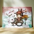 聖誕款.兔子逋逋.影像款-20130610-09 - 複製.jpg