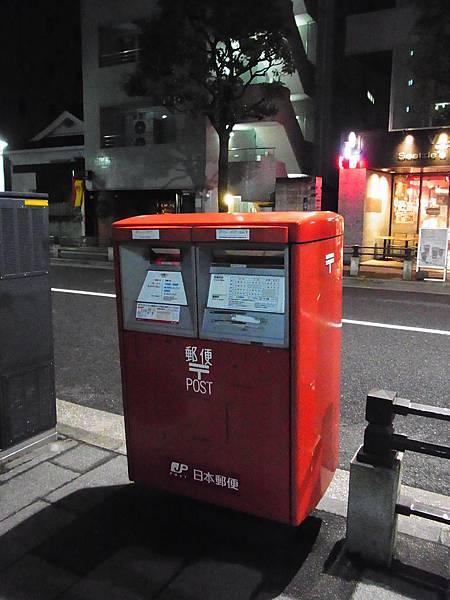 RIMG0432.JPG