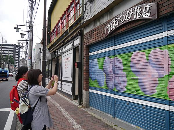 2017東京自由行泥拍人物相機版_170704_0301.jpg