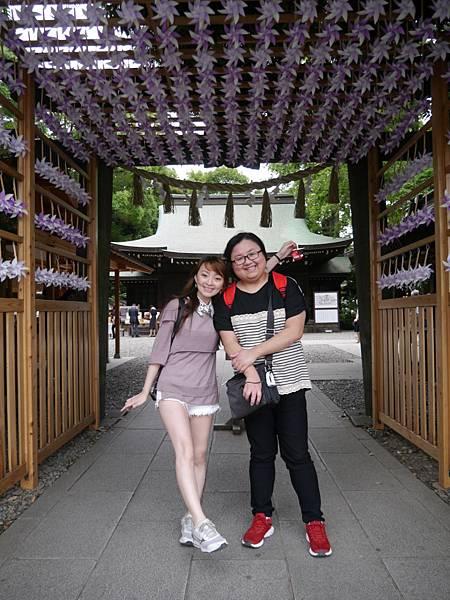 2017東京自由行泥拍人物相機版_170704_0267.jpg