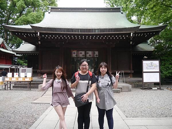 2017東京自由行泥拍人物相機版_170704_0294.jpg