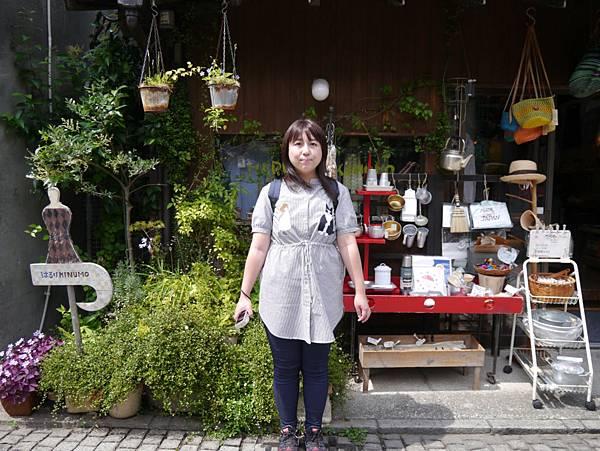 2017東京自由行泥拍人物相機版_170704_0248.jpg