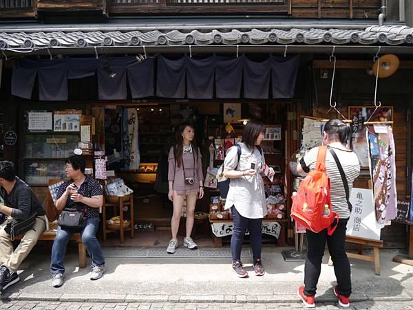 2017東京自由行泥拍人物相機版_170704_0253.jpg