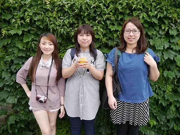 2017東京自由行泥拍人物相機版_170704_0249.jpg
