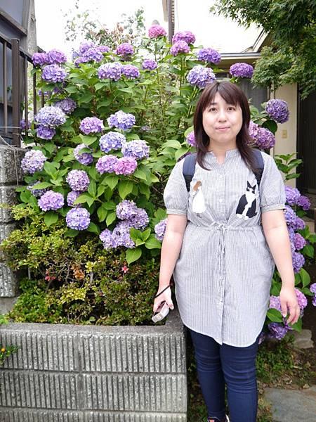 2017東京自由行泥拍人物相機版_170704_0226.jpg