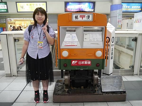 2017東京自由行泥拍人物相機版_170704_0215.jpg