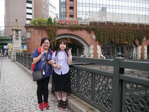 2017東京自由行泥拍人物相機版_170704_0195.jpg
