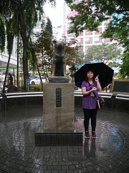 2018 東京照片泥巴_180702_0322.jpg