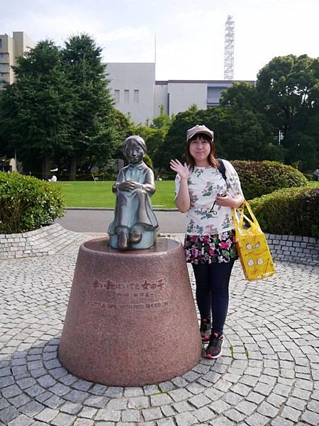 2018 東京照片泥巴_180702_0247.jpg