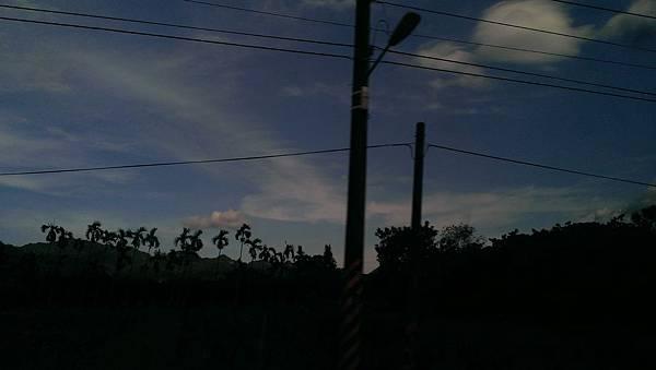 IMAG0934.jpg
