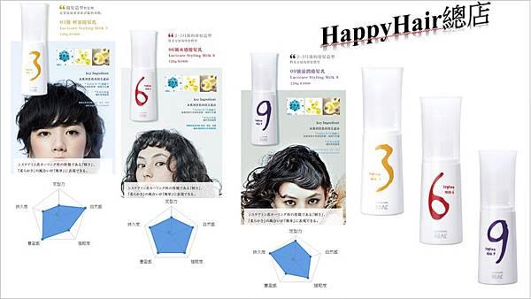 3號、6號、9號捲髮乳.jpg
