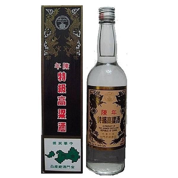 陳年特級高梁酒.jpg