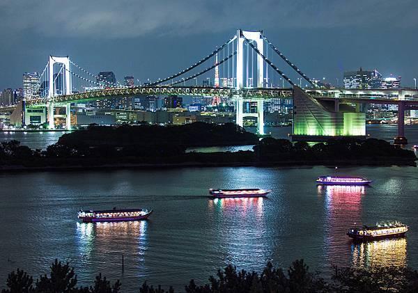 台場-東京都-關東.jpg