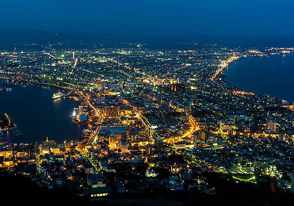 函館夜景-函館市-北海道.jpg