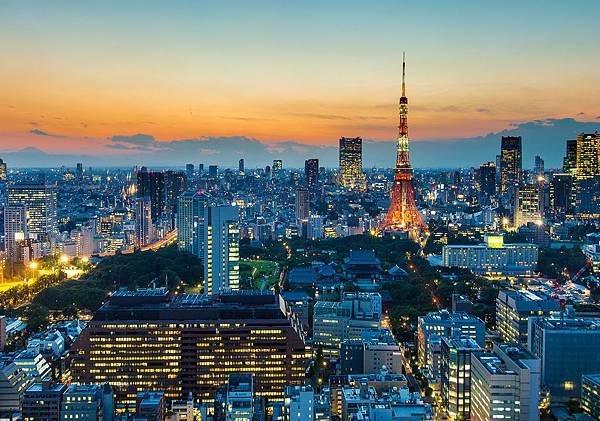 東京鐵塔-東京都-關東.jpg