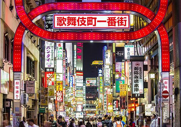 歌舞伎町-新宿-東京都-關東.jpg