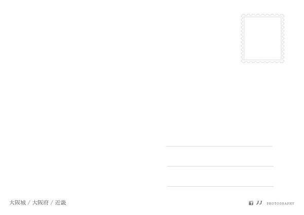 大阪城-大阪府-近畿  背面.jpg