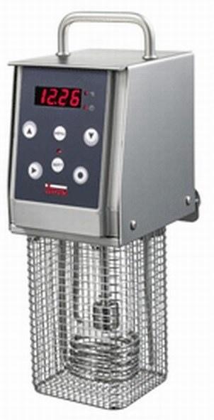 banno-maria-termostatico-soft-cooker-sirman.jpg