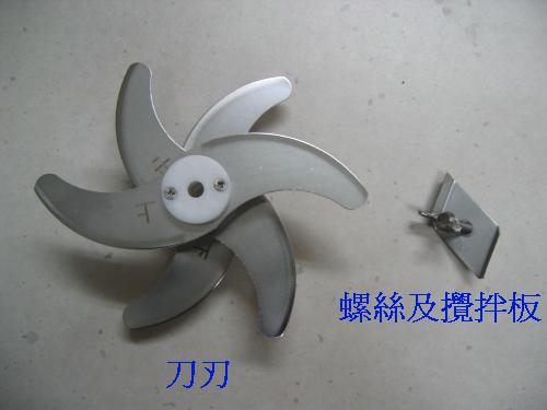 cv150-09.jpg